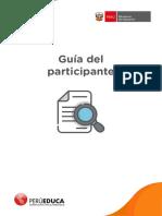 Guia_del_participante_moodle.pdf
