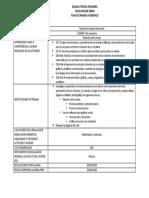 4sem_Ficha de trabajo_Matemáticas y ciencias II.docx