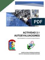 ACTIVIDAD 2.1 AUTOEVALUACIONES.pdf