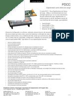 pdcc datasheet indd003