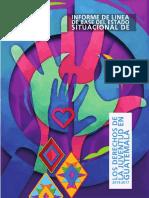 INFORME DE LÍNEA DE BASE DEL ESTADO SITUACIONAL DE LOS DERECHOS DE LA JUVENTUD EN GUATEMALA 2014 2017.pdf