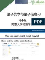 QOQI-3.pdf