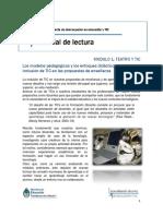 Los_modelos_pedagógicos_y_los_enfoques_didácticos_para_la_inclusión_de_TIC_en_las_propuestas_de_enseñanza