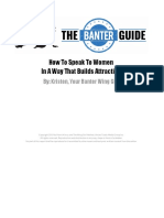 The-Banter-Guide-2020.pdf