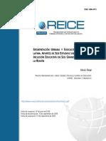 Dialnet-SegmentacionUrbanaYEducacionEnAmericaLatinaAportes-3190845