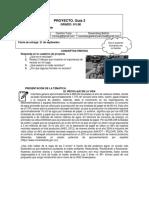6-Proyecto Guia03 JM.pdf