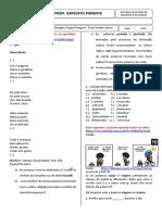 Doralice - PORT (REVISÃO) - 8ª BC (1).pdf
