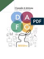 Dafo Cannabis