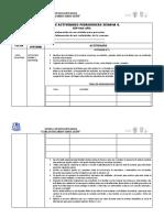 PLANIFICACION SEMANA 4-SEPTIMO-RICARDO SOJOS-2020-2021.