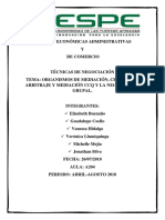 P3_Mediacion-Arbitraje-Negociación grupal_Grupo3