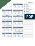 calendario-2022-una-pagina