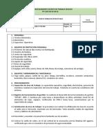 PETS-0700219-3-710-006 PUESTA TIERRA DE ESTRUCTURAS