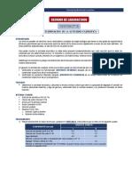 PRACTICA 02. ACTIVIDAD ENZIMATICA