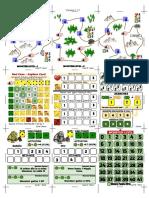 mSRPG-LowInk v1.11.pdf