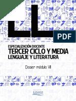 fetch(1).pdf