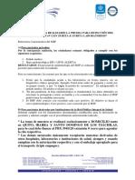 REQUISITOS-PACIENTES-EXAMEN-SARS-CoV-2