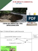 Tipos de Impactos(Diap).pdf