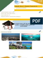 Formato para la Tarea 4 Plantea propuesta de solucion.pptx DIANA (1)