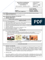 SISTEMAS ESQUELETICO Y MUSCULAR.pdf