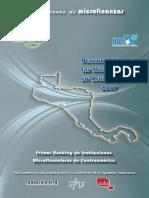 benchmarking-de-las-microfinanzas-en-centroamerica-2007