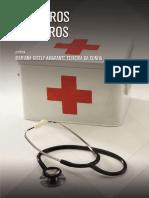 Livro [Estácio] - PRIMEIROS SOCORROS.pdf