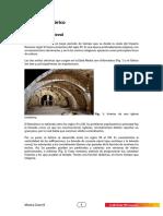 la_edad_media.pdf