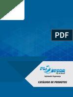 catalogo-plastcor