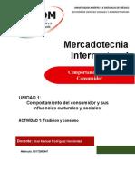 ICDC_U1_A1_LUCN