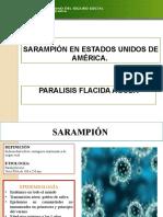 SARAMPION Y P.F.A.pptx