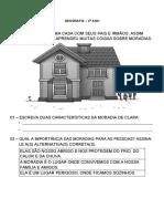 Banco_de_Questões_2018_GEO_2ºANO_Material_até_2017
