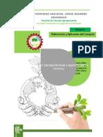 ProyectoWordElaboración-y-Aplicación-del-CompostV2.3.docx