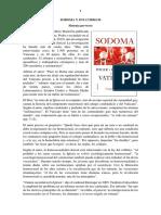 SODOMA_Y_SUS_CODIGOS