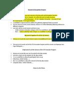 MC script for R&R.docx