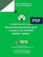 cartillacovid.pdf