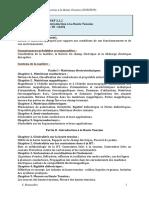 Cours Matériaux-HT2020 Partie 1.pdf