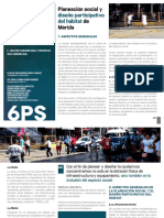 PARTICIPACIÓN SOCIAL.pdf