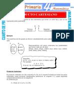 Producto-Cartesiano-para-Cuarto-de-Primaria
