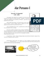 Guía Nº 2 - Mar Peruano I