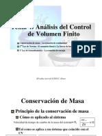 Tema_4_Mecanica_fluidos.pdf