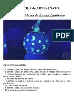APOSTILA Receita de Massa de Biscuit Luminoso.doc