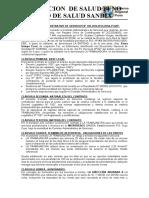 CONTRATO ADMINISTRATIVO DE SERVICIOS profe juanca 2020 elena.docx