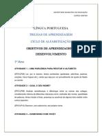 OADs-2020-LP_-ALFABETIZAÇÃO (1)