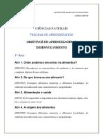 OADs-CN-Trilhas-2020