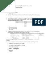 taller analisis de datos.docx