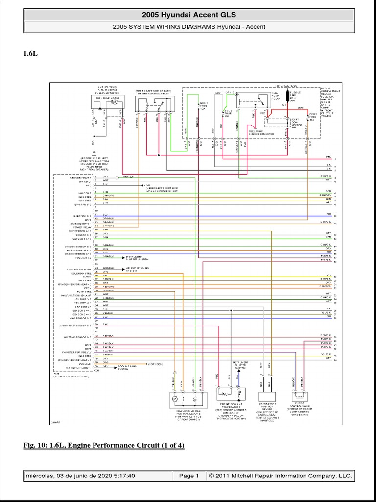 LWB_243] 2005 Hyundai Accent Wiring Diagram | load-linear wiring diagram  option | load-linear.confort-satisfaction.fr | Hyundai Accent Injector Wiring Diagram |  | Confort Satisfaction