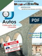 609 REVISTA VIRTUAL - AQP PUNO