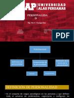 PPT 12 PSICOLOGIA GEN APLICADA 01