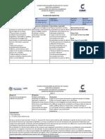 PLANEACIÓN DIDÁCTICA 2020 INFORMATICA II - PARCIAL 2.docx