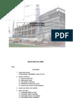 GYM.SGP.PG.66-A01
