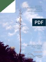 libro-muyurina-y-el-presente-profundo.pdf
